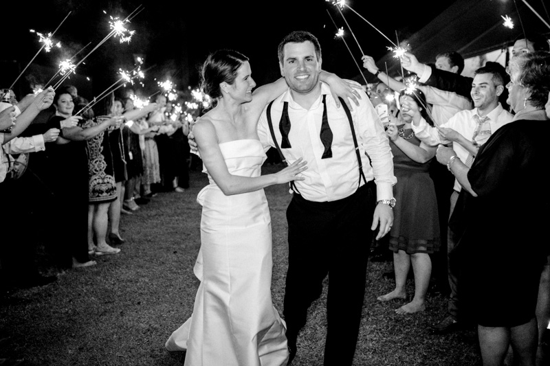 0136_Kim & Joe palmetto bluff wedding {Jennings King Photography}