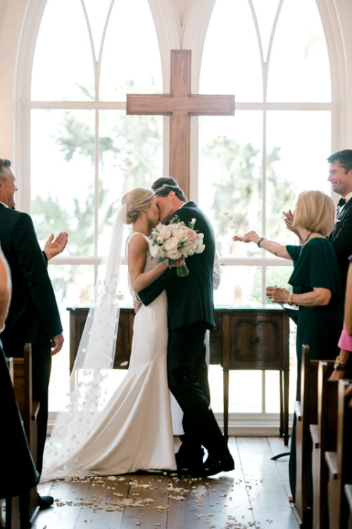 0137_Caroline And James Palmetto Bluff wedding {Jennings King Photography}