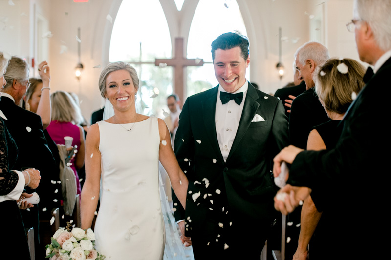 0138_Caroline And James Palmetto Bluff wedding {Jennings King Photography}