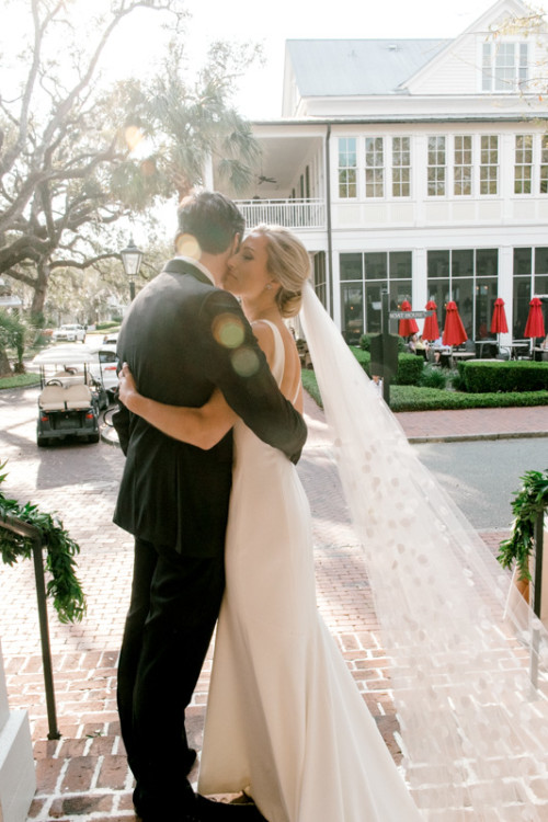 0140_Caroline And James Palmetto Bluff wedding {Jennings King Photography}