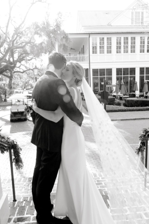 0141_Caroline And James Palmetto Bluff wedding {Jennings King Photography}
