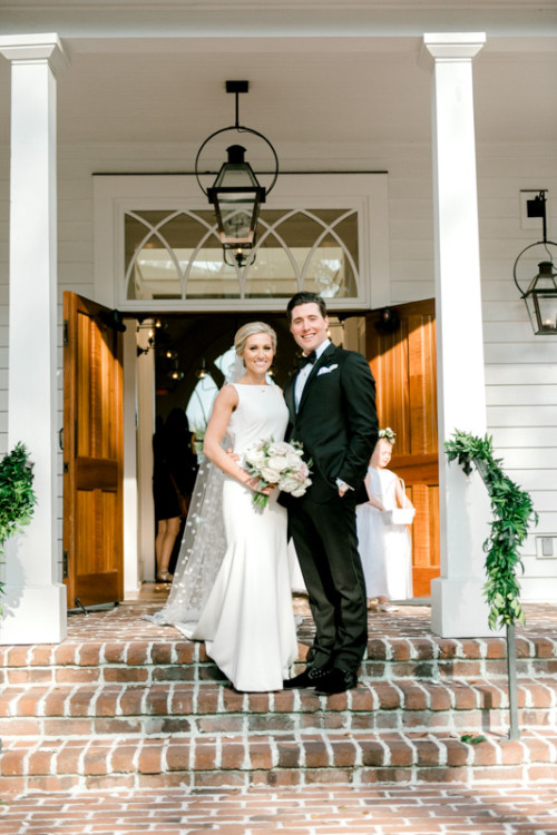 0142_Caroline And James Palmetto Bluff wedding {Jennings King Photography}