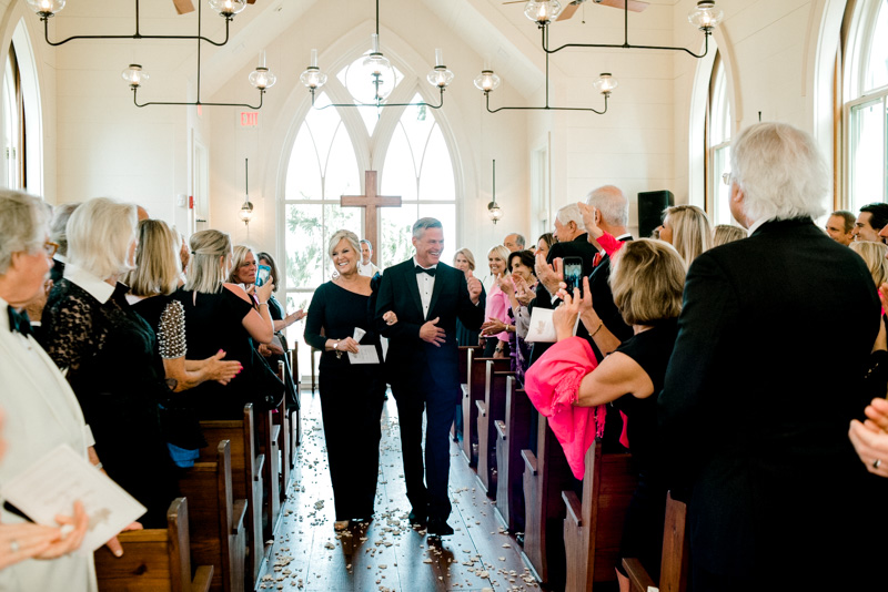 0143_Caroline And James Palmetto Bluff wedding {Jennings King Photography}