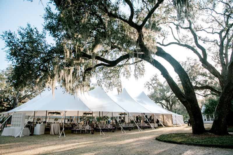 0145_Caroline And James Palmetto Bluff wedding {Jennings King Photography}