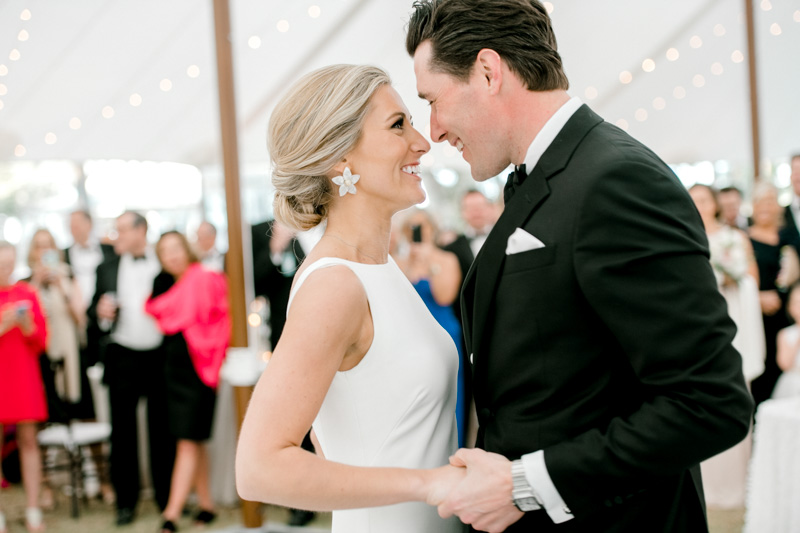 0148_Caroline And James Palmetto Bluff wedding {Jennings King Photography}