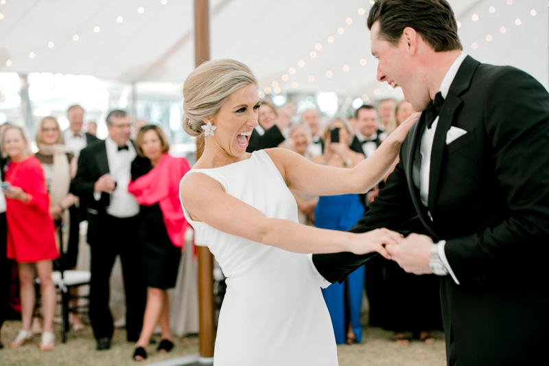 0149_Caroline And James Palmetto Bluff wedding {Jennings King Photography}