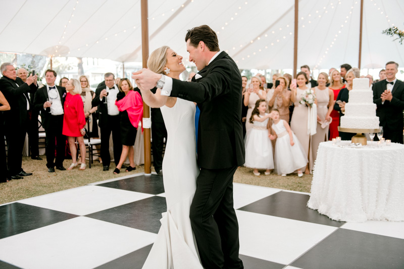 0150_Caroline And James Palmetto Bluff wedding {Jennings King Photography}