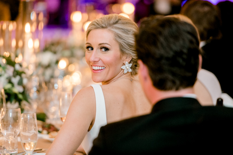 0154_Caroline And James Palmetto Bluff wedding {Jennings King Photography}