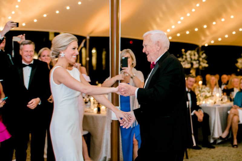 0158_Caroline And James Palmetto Bluff wedding {Jennings King Photography}