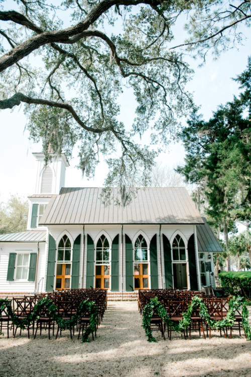 0167_Caroline And James Palmetto Bluff wedding {Jennings King Photography}
