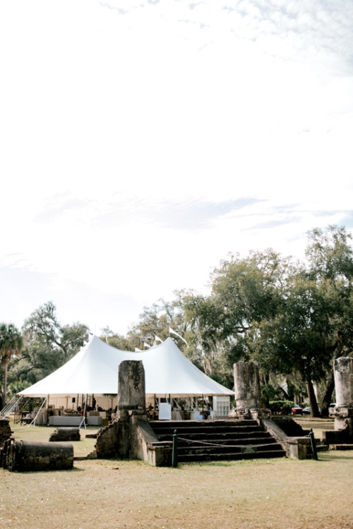 0168_Caroline And James Palmetto Bluff wedding {Jennings King Photography}