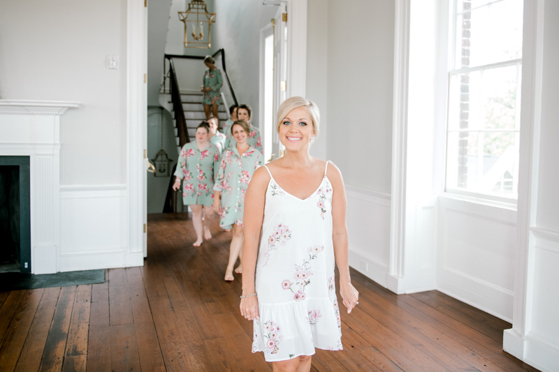 0003_ashley & brian gadsden house wedding {Jennings King Photography}