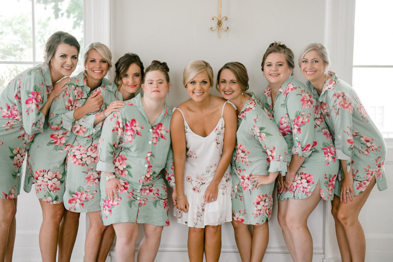 0004_ashley & brian gadsden house wedding {Jennings King Photography}