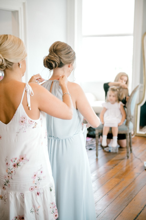 0005_ashley & brian gadsden house wedding {Jennings King Photography}