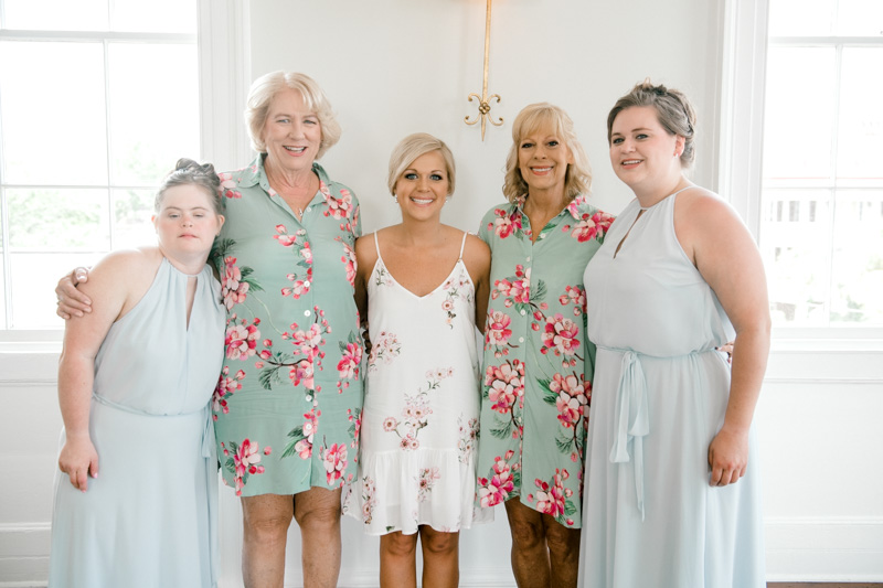 0008_ashley & brian gadsden house wedding {Jennings King Photography}