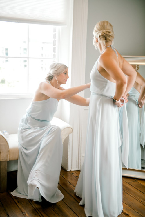 0009_ashley & brian gadsden house wedding {Jennings King Photography}