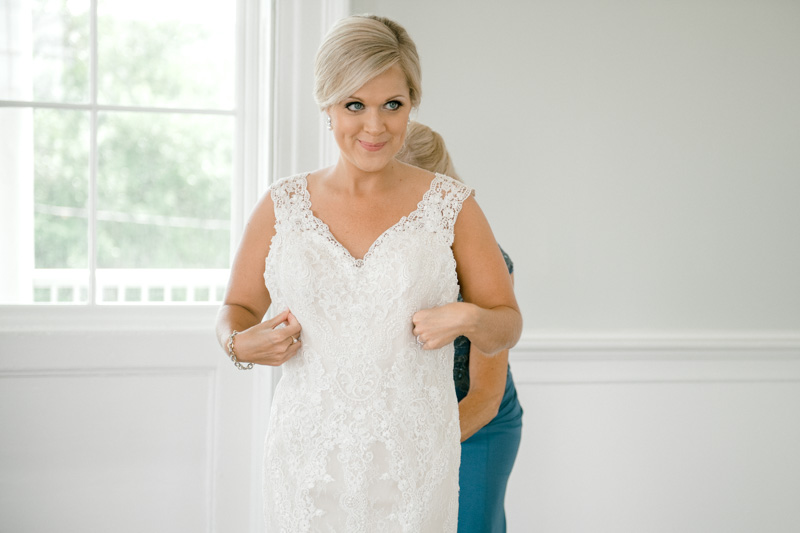 0011_ashley & brian gadsden house wedding {Jennings King Photography}