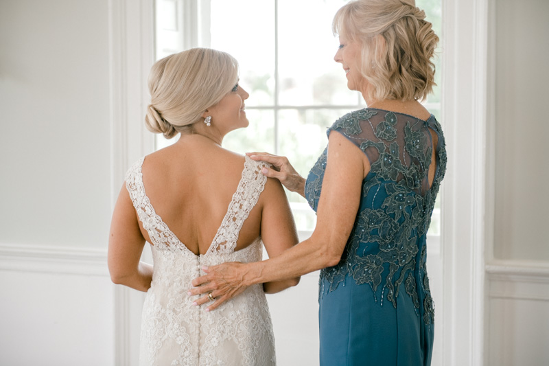 0013_ashley & brian gadsden house wedding {Jennings King Photography}