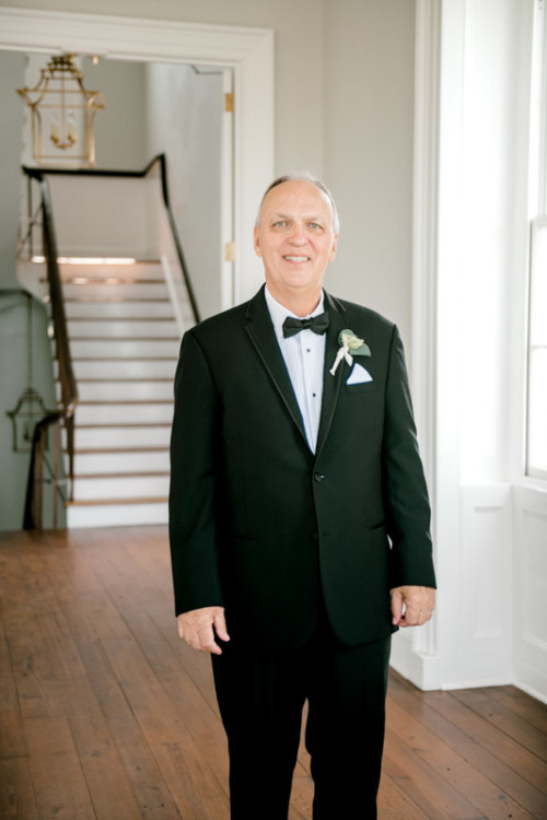 0014_ashley & brian gadsden house wedding {Jennings King Photography}