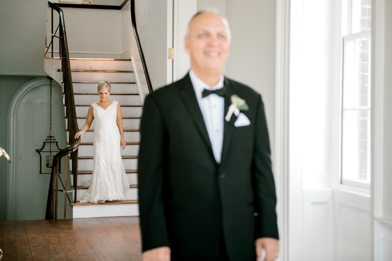 0015_ashley & brian gadsden house wedding {Jennings King Photography}