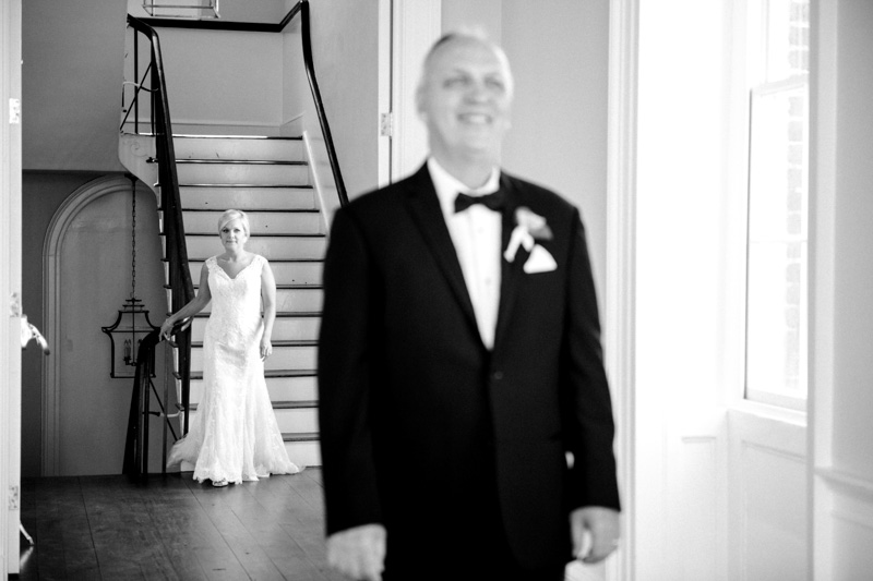 0016_ashley & brian gadsden house wedding {Jennings King Photography}