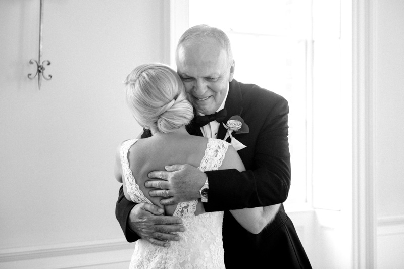 0017_ashley & brian gadsden house wedding {Jennings King Photography}