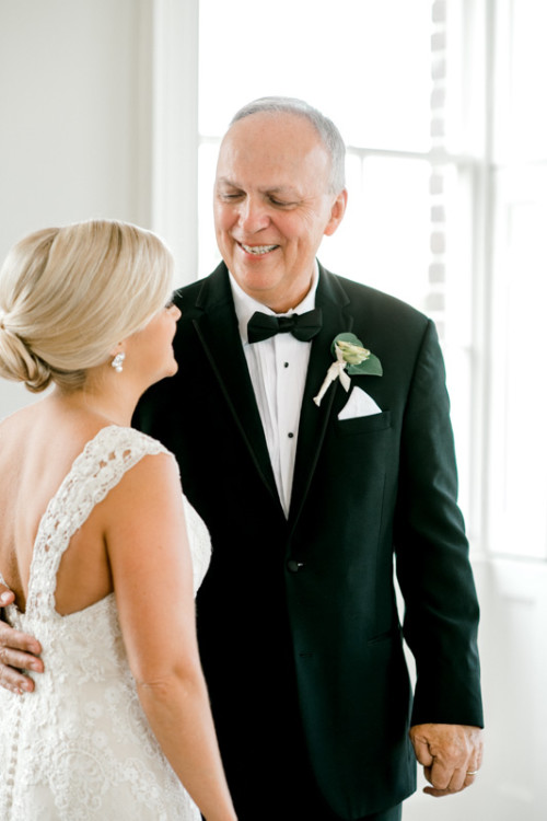 0018_ashley & brian gadsden house wedding {Jennings King Photography}