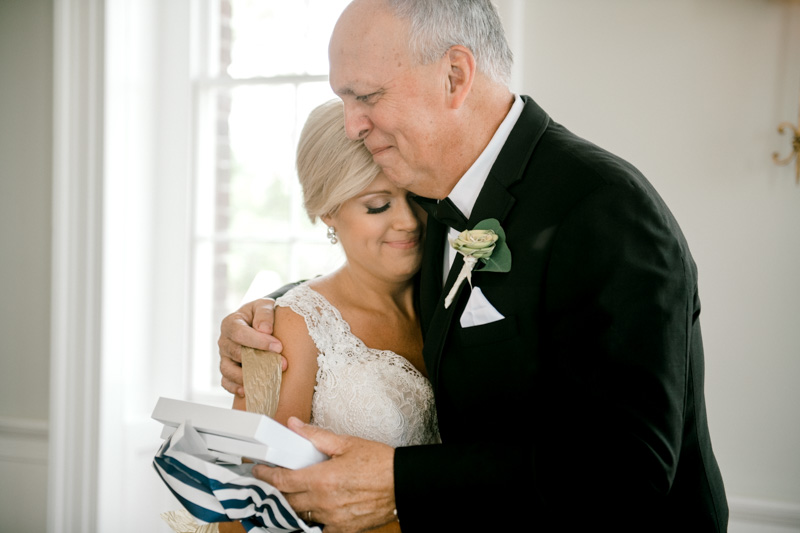 0019_ashley & brian gadsden house wedding {Jennings King Photography}