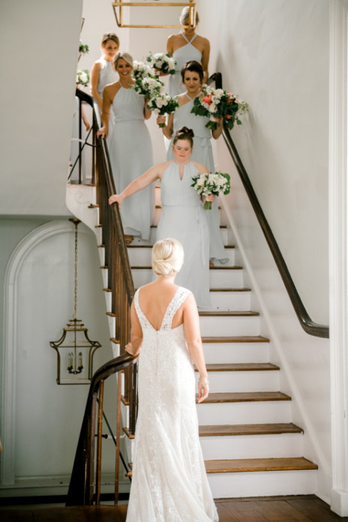 0020_ashley & brian gadsden house wedding {Jennings King Photography}