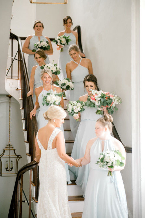 0021_ashley & brian gadsden house wedding {Jennings King Photography}