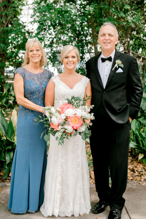 0023_ashley & brian gadsden house wedding {Jennings King Photography}
