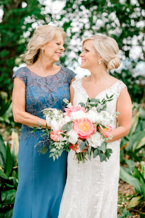 0024_ashley & brian gadsden house wedding {Jennings King Photography}