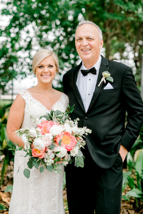 0025_ashley & brian gadsden house wedding {Jennings King Photography}