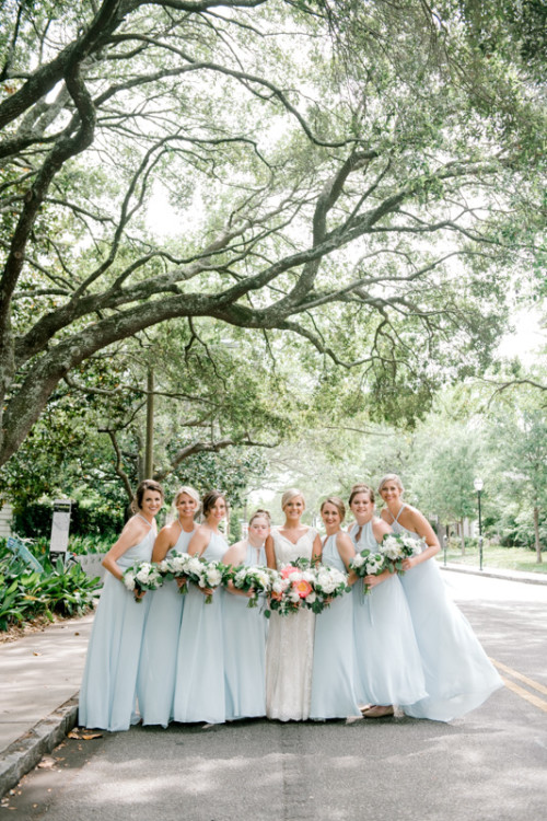 0030_ashley & brian gadsden house wedding {Jennings King Photography}