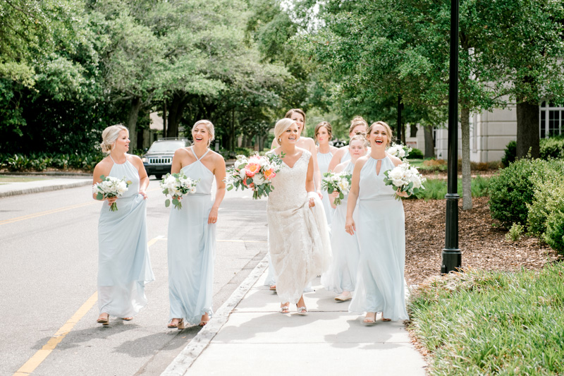 0031_ashley & brian gadsden house wedding {Jennings King Photography}