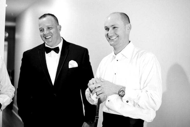 0032_ashley & brian gadsden house wedding {Jennings King Photography}