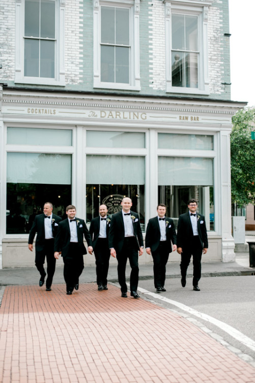 0036_ashley & brian gadsden house wedding {Jennings King Photography}