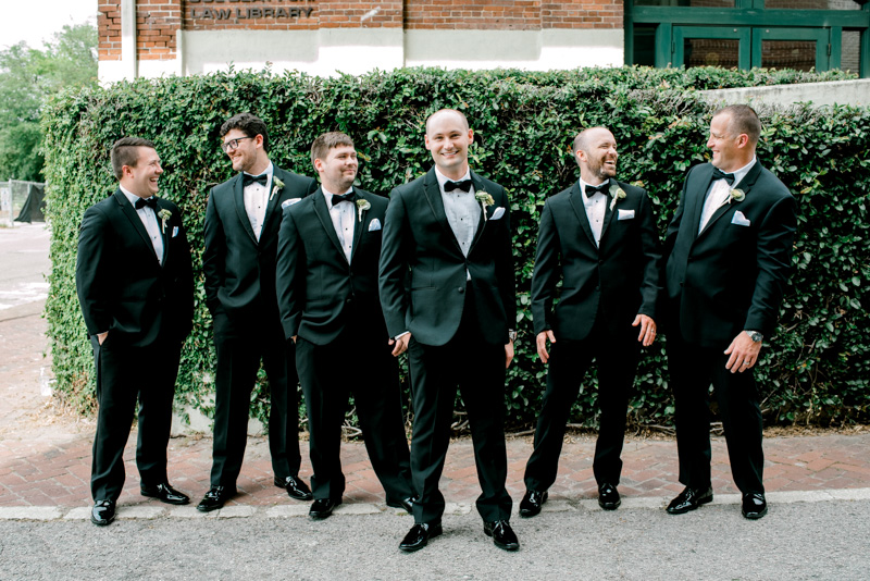 0038_ashley & brian gadsden house wedding {Jennings King Photography}