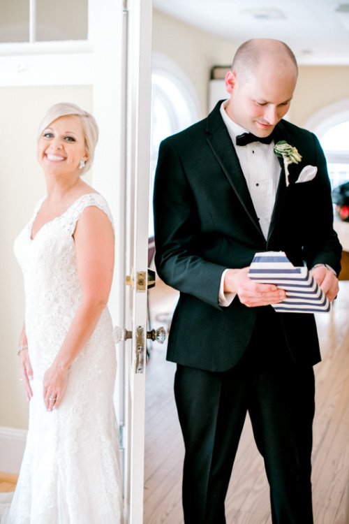 0041_ashley & brian gadsden house wedding {Jennings King Photography}