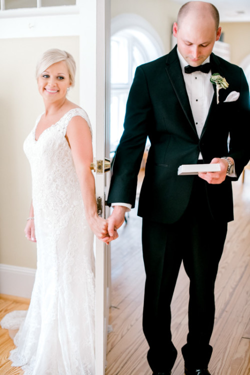 0042_ashley & brian gadsden house wedding {Jennings King Photography}