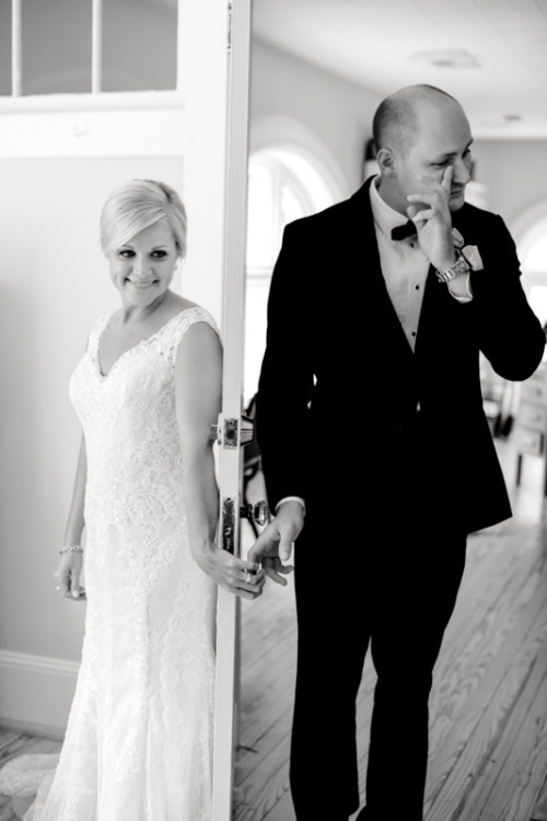 0043_ashley & brian gadsden house wedding {Jennings King Photography}
