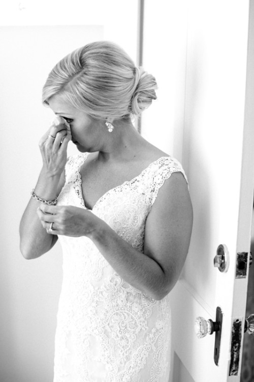 0044_ashley & brian gadsden house wedding {Jennings King Photography}