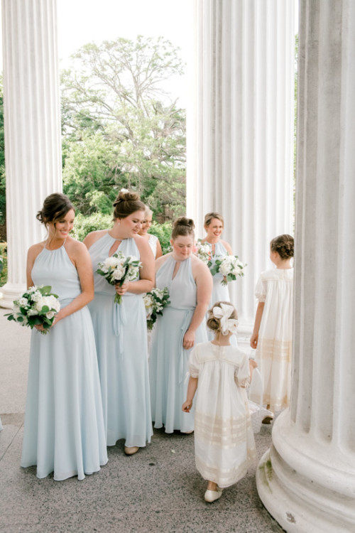 0046_ashley & brian gadsden house wedding {Jennings King Photography}