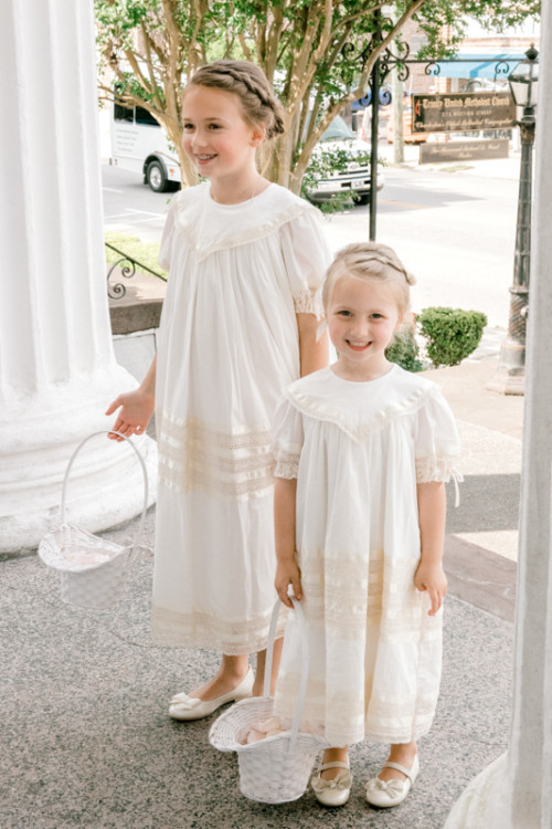 0047_ashley & brian gadsden house wedding {Jennings King Photography}