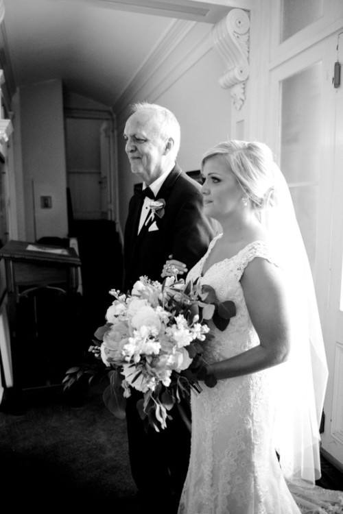 0049_ashley & brian gadsden house wedding {Jennings King Photography}