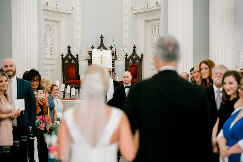 0050_ashley & brian gadsden house wedding {Jennings King Photography}