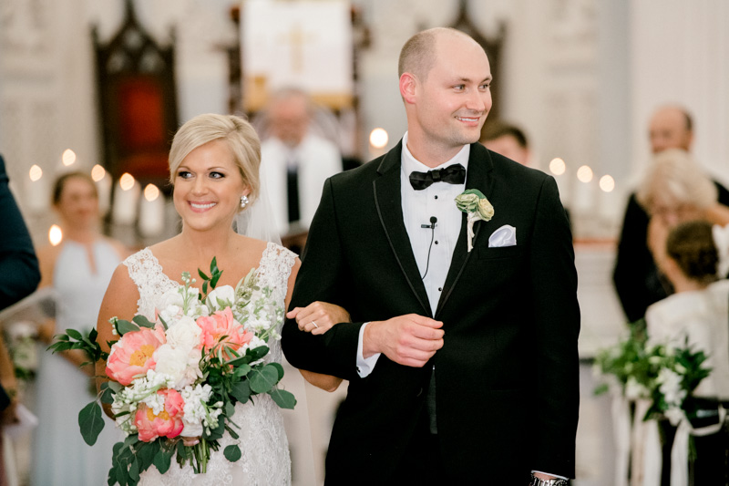0056_ashley & brian gadsden house wedding {Jennings King Photography}