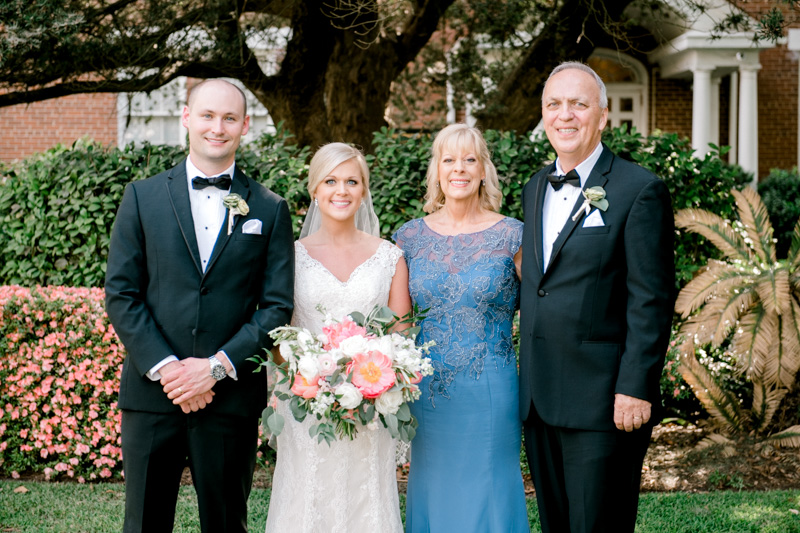 0057_ashley & brian gadsden house wedding {Jennings King Photography}