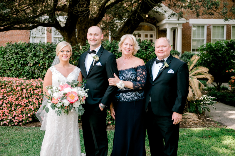 0058_ashley & brian gadsden house wedding {Jennings King Photography}