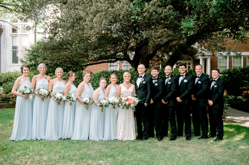 0059_ashley & brian gadsden house wedding {Jennings King Photography}